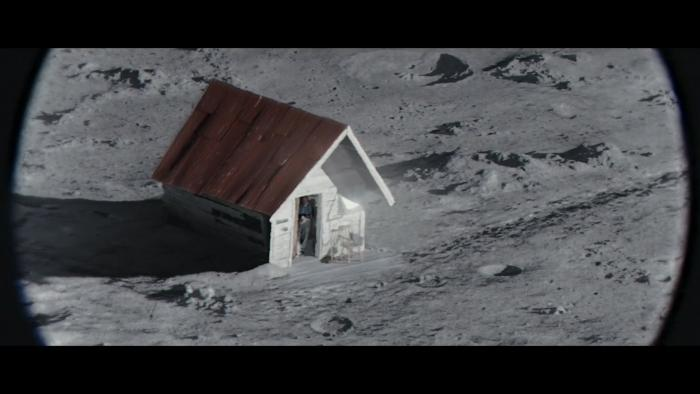 Man On The Moon 2015 (5).jpg