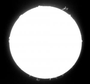SunHa_20130414_155617a.jpg