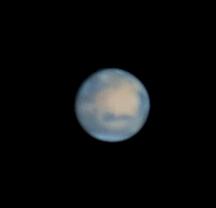 Mars_232929_20160607_100%.jpg