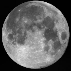 Moon_20130919_204039 (1).jpg