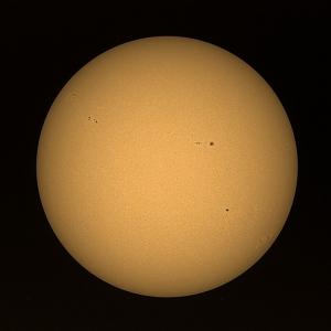 SunWL_20130414_163136aaa.jpg