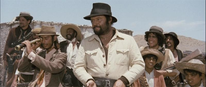 A Fistful Of Dynamite 1971 (1).jpg