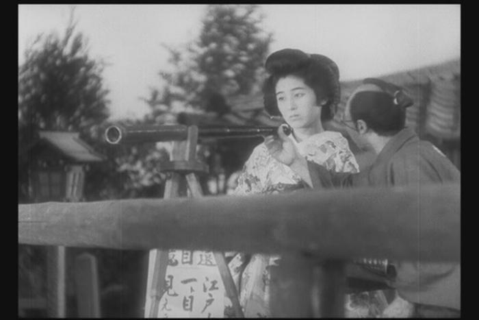Tange Sazen yowa Hyakuman ryo no tsubo 1935 (2).jpg