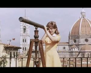 La Feldmarescialla 1967 (1).jpg
