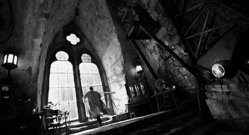 Van Helsing 2004 (2).jpg