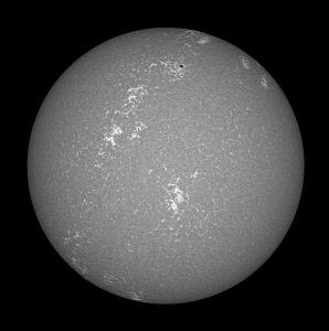 SunCaK_20130824_173515.jpg