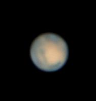 Mars_220128_20160605_100%.jpg