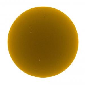 SunWL_20130415_165227aaaa.jpg