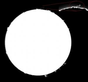 SunHa_20130415_163635a.jpg