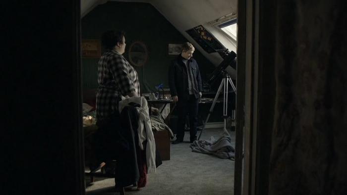 Sherlock (1).jpg