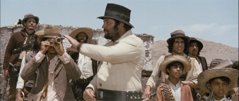 A Fistful Of Dynamite 1971 (2).jpg