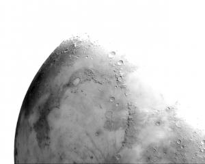 Moon_20130925_023506aa.jpg