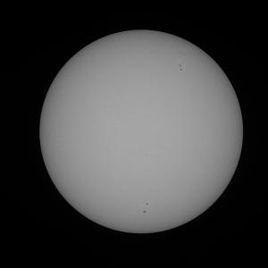 SunWL_20130302_122824a.jpg