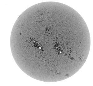 SunCaK_20131024aa50%.jpg
