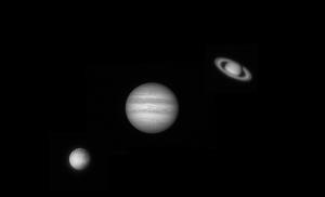 Trzy Planety.jpg