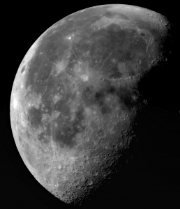 Moon_20130925_020447z.jpg