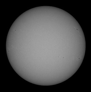 SunWL_20130521_171112a.jpg