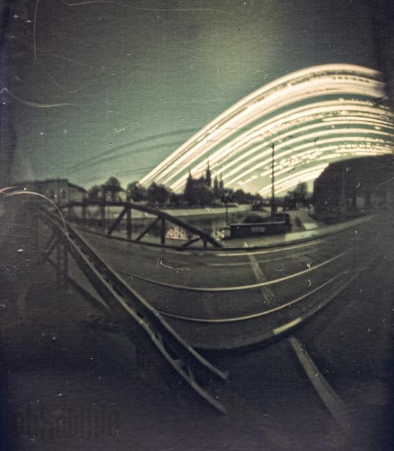 most młyński.jpg