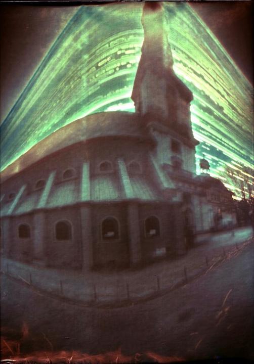 Bazylika św. Jadwigi w Trzebnicy-01.01.2016 do 11.07.2016-Fomabrom 111 w puszce po energetykuh.jpg