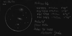Hickson 44.jpg