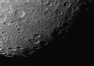 moon 14-08-15 00-17-35.jpg