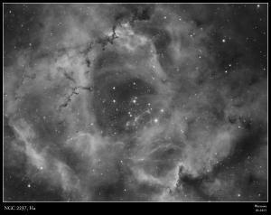 NGC2237HaJPG.jpg