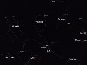 DSCF5381gwiazdy.jpg