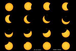 Panorama zaćmienia fb.jpg