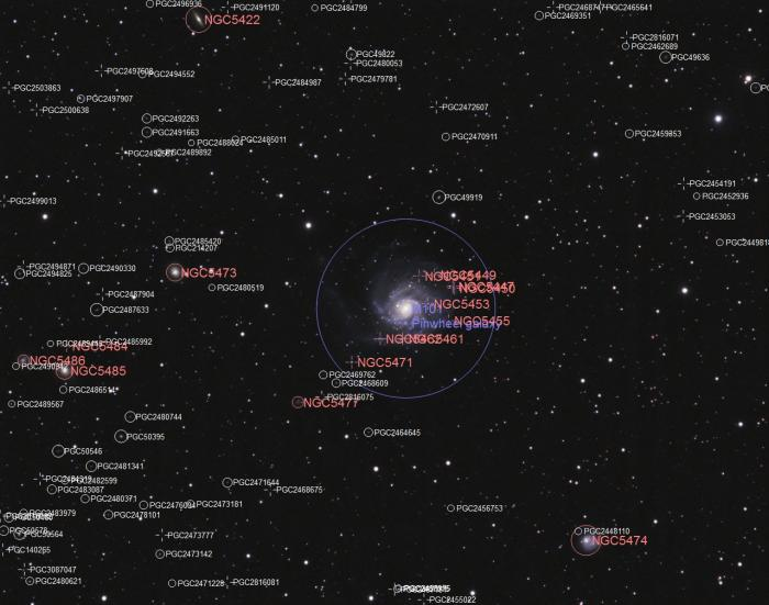 M101_2_c_DBE_V5_o_Annotated.jpg