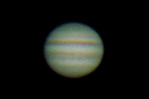 Jowisz-projekcja-afokalna.jpg