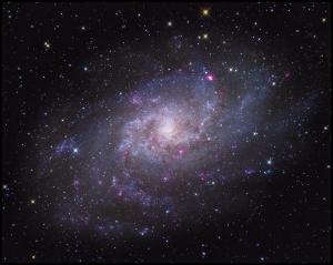 M33-RGB Scaledbis8_AndrzejF.jpg