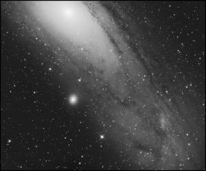 M31-Lbis_AndrzejF.jpg