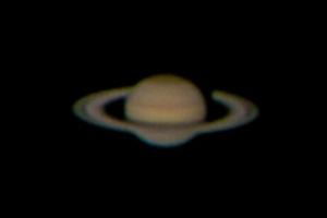 Saturn-projekcja-afokalna.jpg