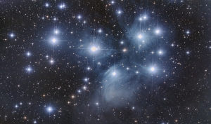 M45_Color_AP_dziki.jpg