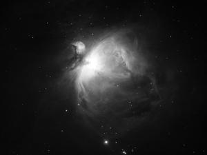 M42_patrix.jpg