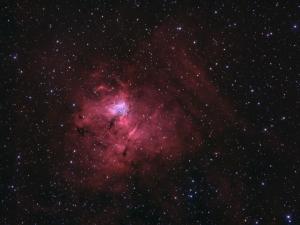 NGC1491_BI_FINAL5A_jcbo.jpg