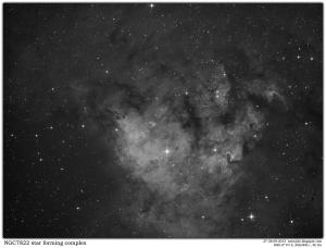 2013-09-28-NGC7822-Ha_jolo.jpg