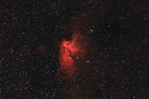 NGC7380_HARGB_F3_sm.jpg