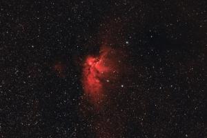 NGC7380_HARGB_F4.jpg