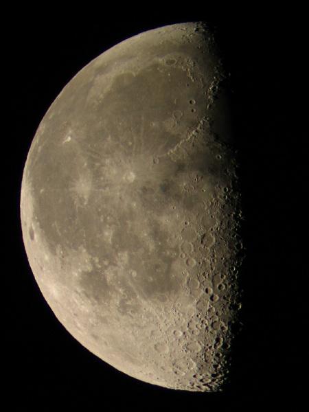 450px-Projekcja_moon.jpg