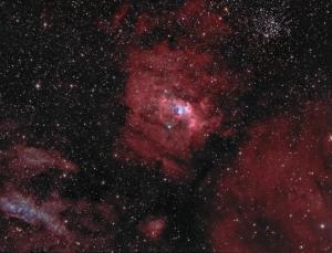 HIP115198--rgb04-90_Iro.jpg