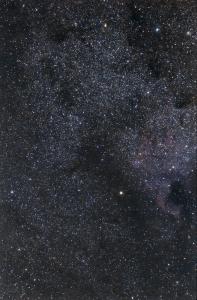 NGC7000_200_8_pav1007.jpg