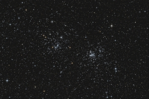 Double Cluster final_Krzychoo226.jpg
