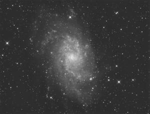 M33_small_MateuszW.jpg