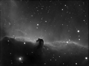 IC434_wtw.jpg