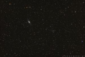 NGC 7331 i Kwintet Stephan'a 33x240s_1600_1_fotolooka.jpg