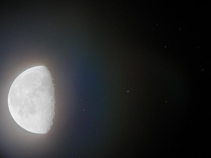 Projekcja_m45_moon.jpg