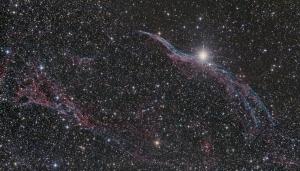 !Final_NGC6960_1600px_dziki.jpg