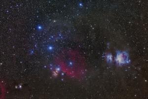 Orion2_Loki.jpg
