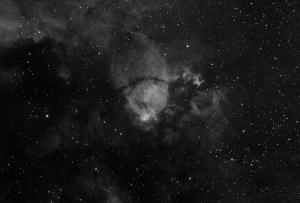 NGC896_Tadeopulous.jpg